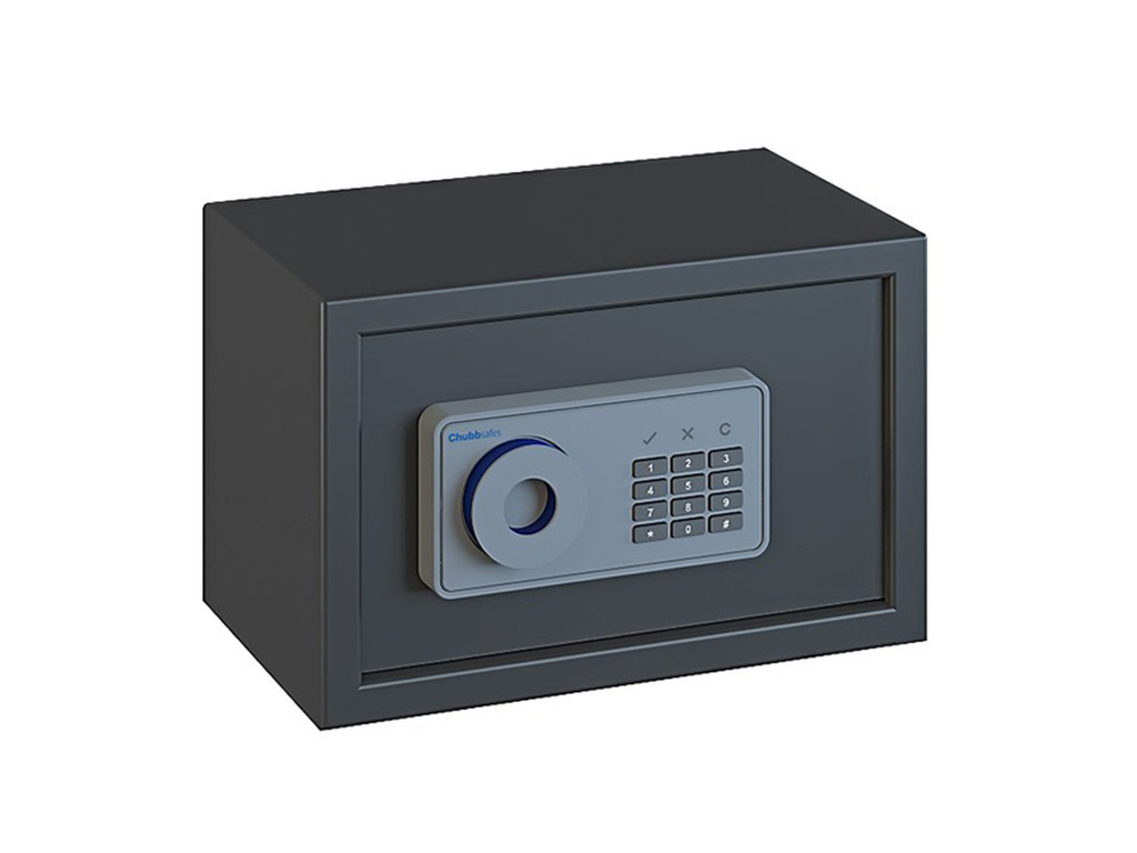 chubbsafes_air_10_el_1