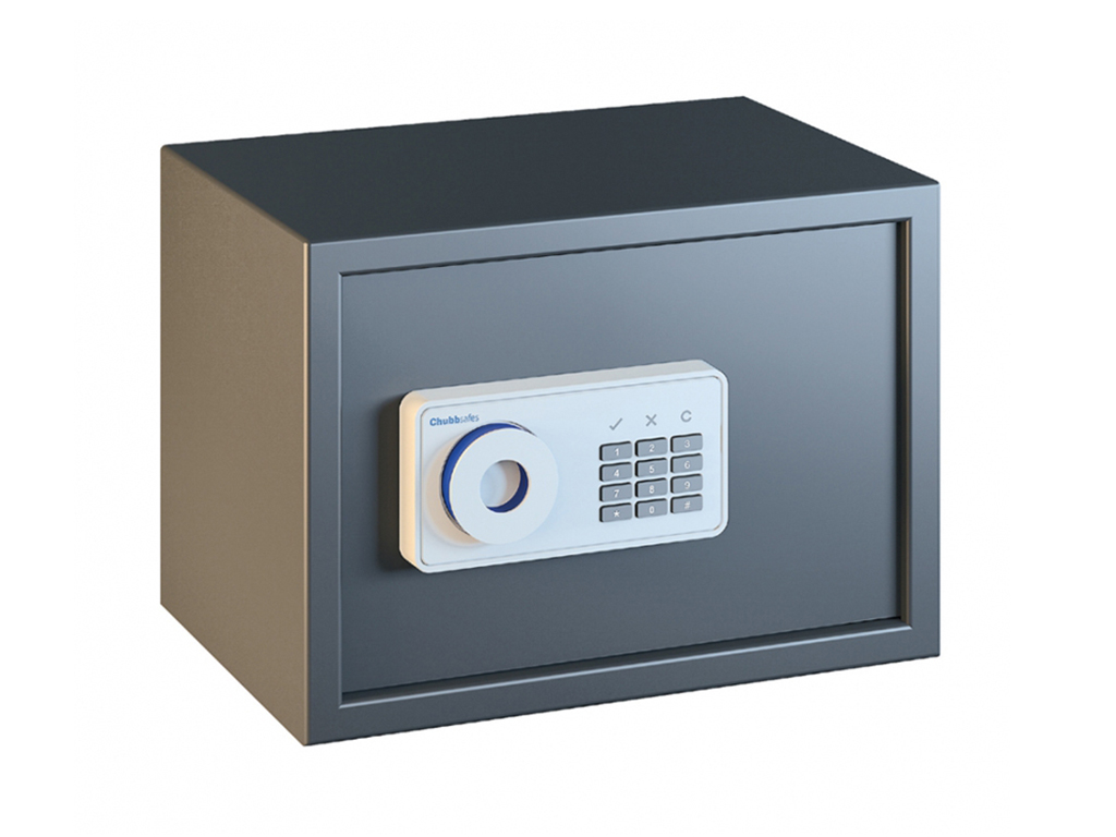 chubbsafes_air_15_el_1